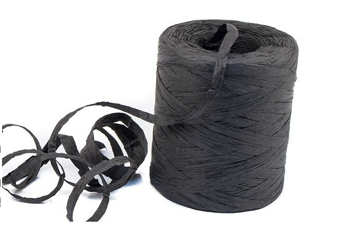 Seedforth Agro Horticultural Twine 1