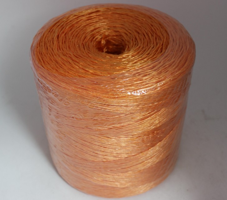 Seedforth Horticultural Twine