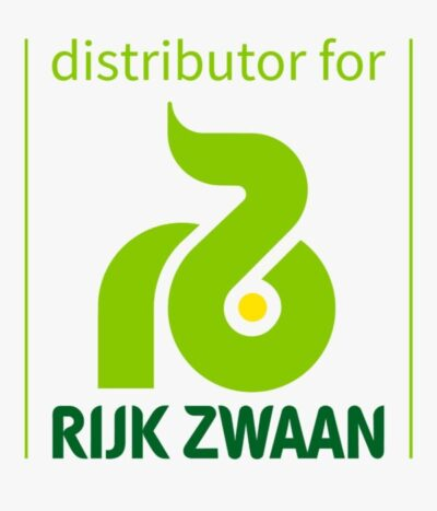 Seedforth Agro as a Distributor for Rijk Zwaan